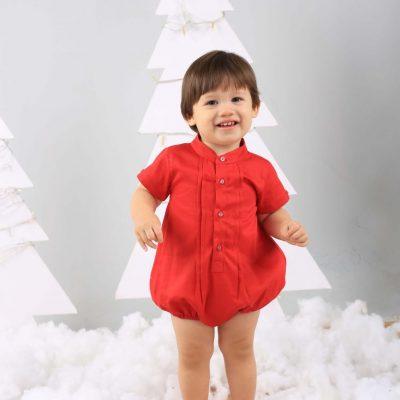 IMG_5bebe-ropa-navidad-conjunto-niño-kerubines-rojo