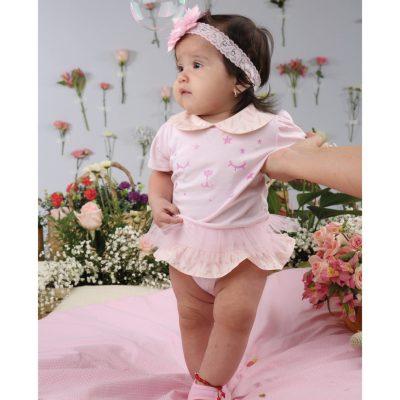 banner-monito-rosado-400x400