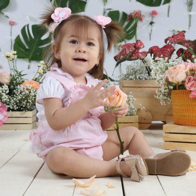 banner-romper-cuadros-rosados-400x400