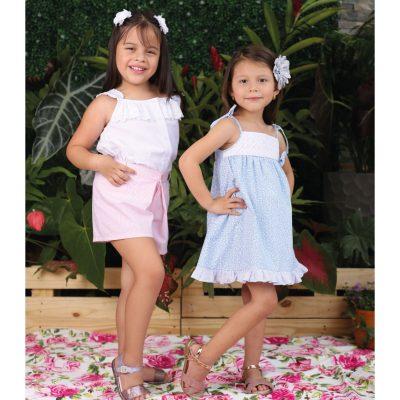 banner-vestido-y-conjunto-400x400
